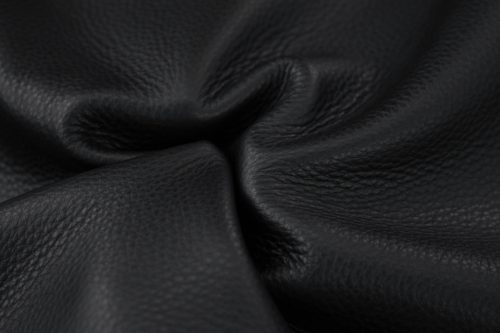 04. CHAMOIS LEATHER